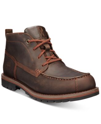 mens boots timberland menu0027s grantly mountain chukka boots QUNSZTE