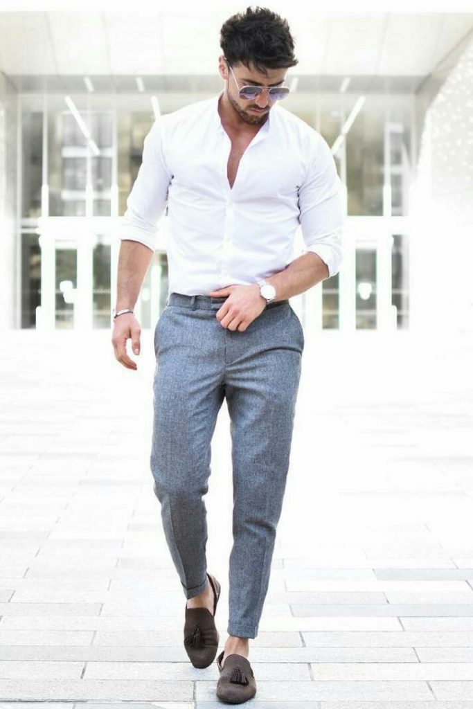 Mens Formal Wear 7 Smart U0026 Comfortable Everyday Outfit Ideas You