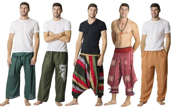 mens harem pants menu0027s harem pants RNFIPPN