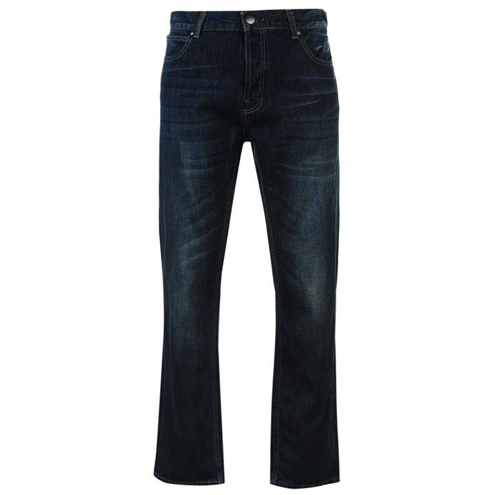 mens jeans 360 view play video zoom WOCTMZR