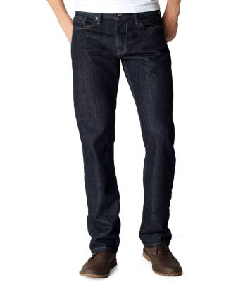 mens jeans leviu0027s menu0027s 514 straight fit jeans SPGVZDC
