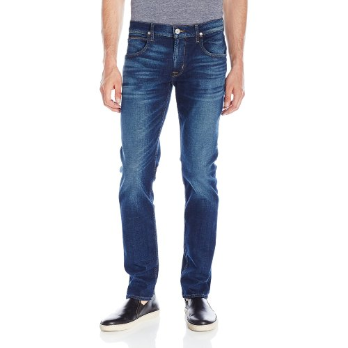 mens jeans slim MQKJFCK