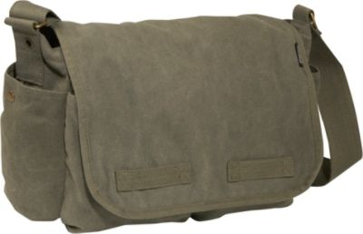 mens messenger bags 474 ratings ATLJPZL