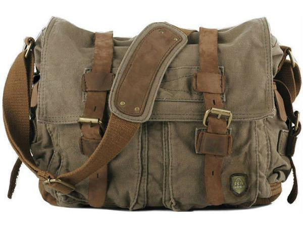 mens messenger bags swiss military messenger bag JZTVDSX