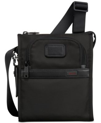 mens messenger bags tumi menu0027s messenger bag MUUXNFT