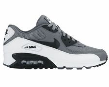 mens nike trainers air max QACQZRJ