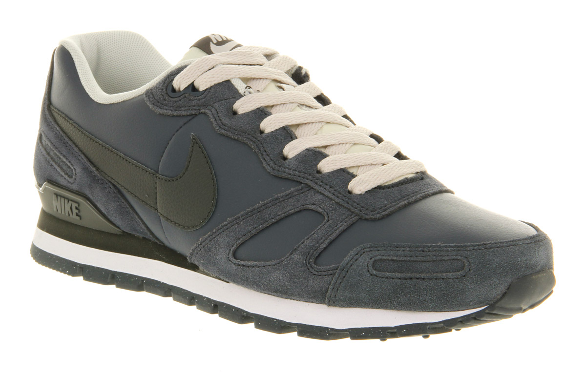 mens nike trainers mens-nike-air-waffle-trainer-thunder-blue-stealth- RQGIIHQ