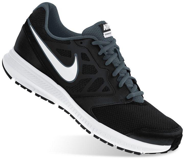 Nike Womens Cross Training Shoes Review