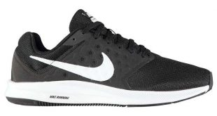 mens nike trainers nike | nike downshifter 7 mens trainers | mens trainers TLOUBOE