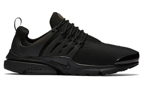 mens nike trainers ... perfect nike air presto mens nov03064 ... ZNDLZVU