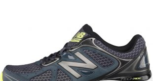 mens running trainers | running shoes for men | mandm direct ZILLFSW