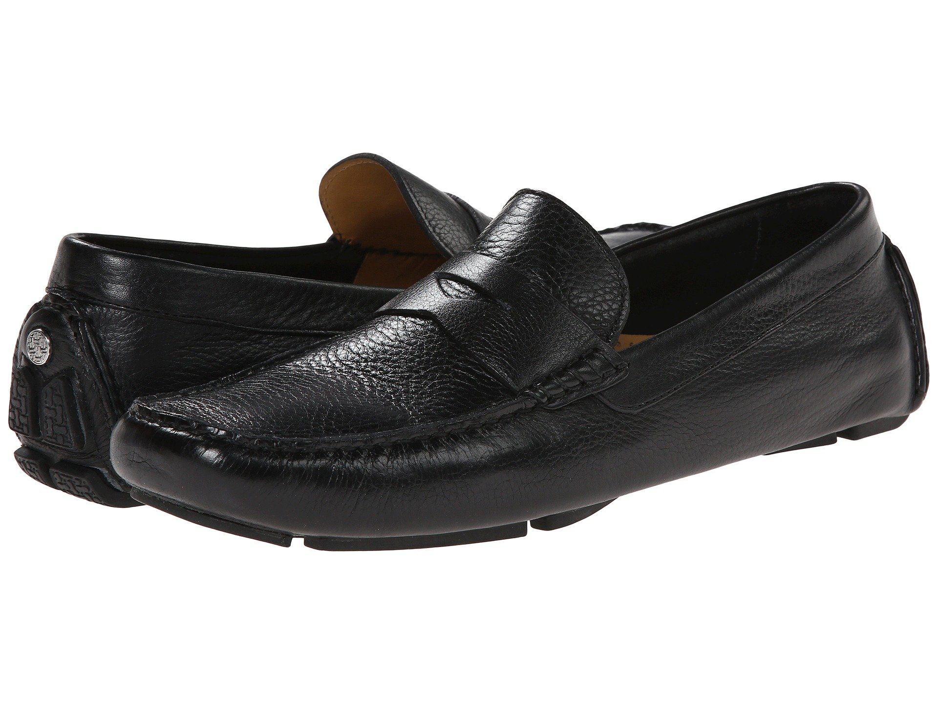 mens shoes loafers HBIOAPR