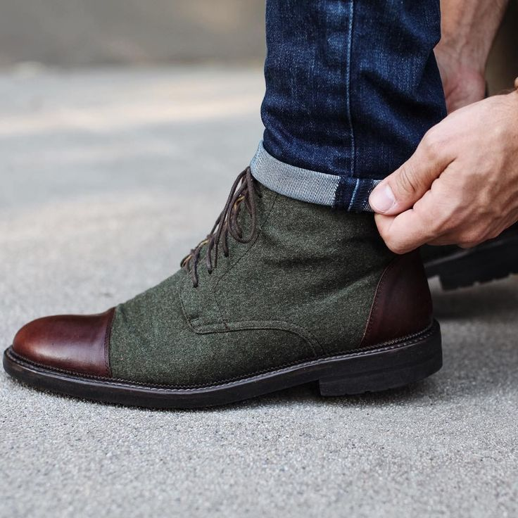 Stylish casual shoes for men 2014