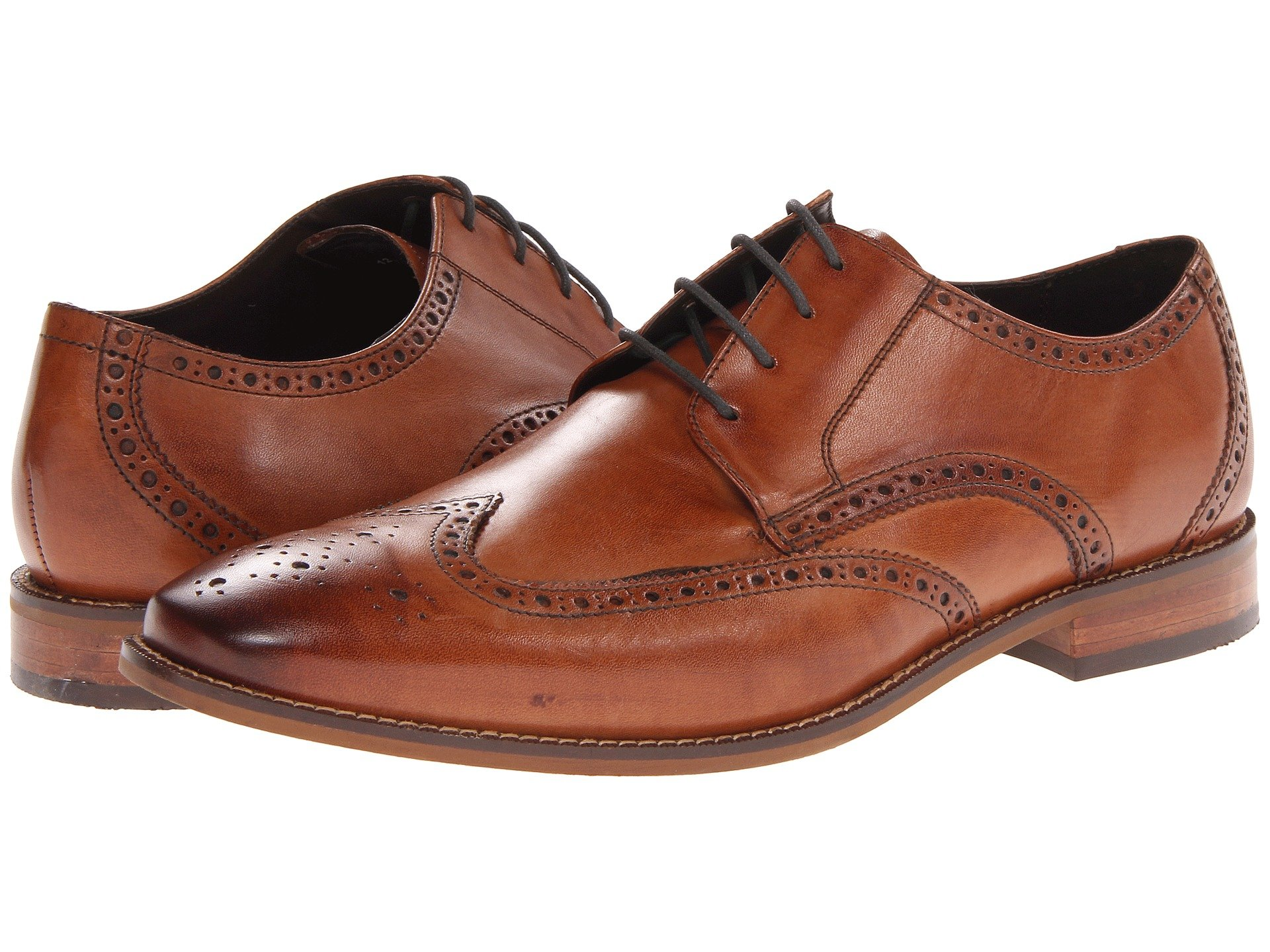 mens shoes oxfords NTHCVPD