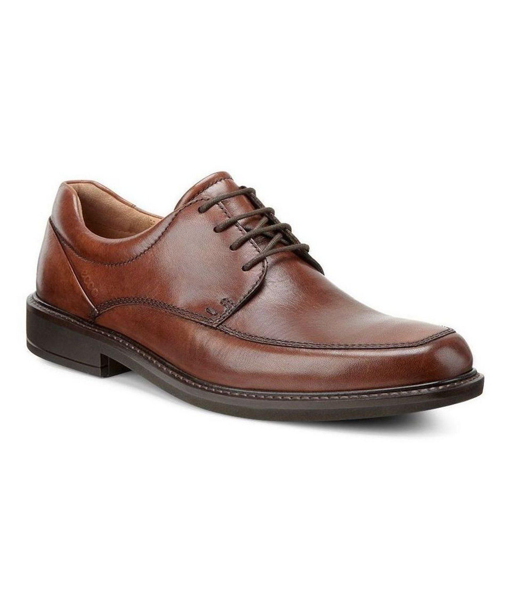 mens shoes shoes   menu0027s shoes   dillards.com DGQPWDC