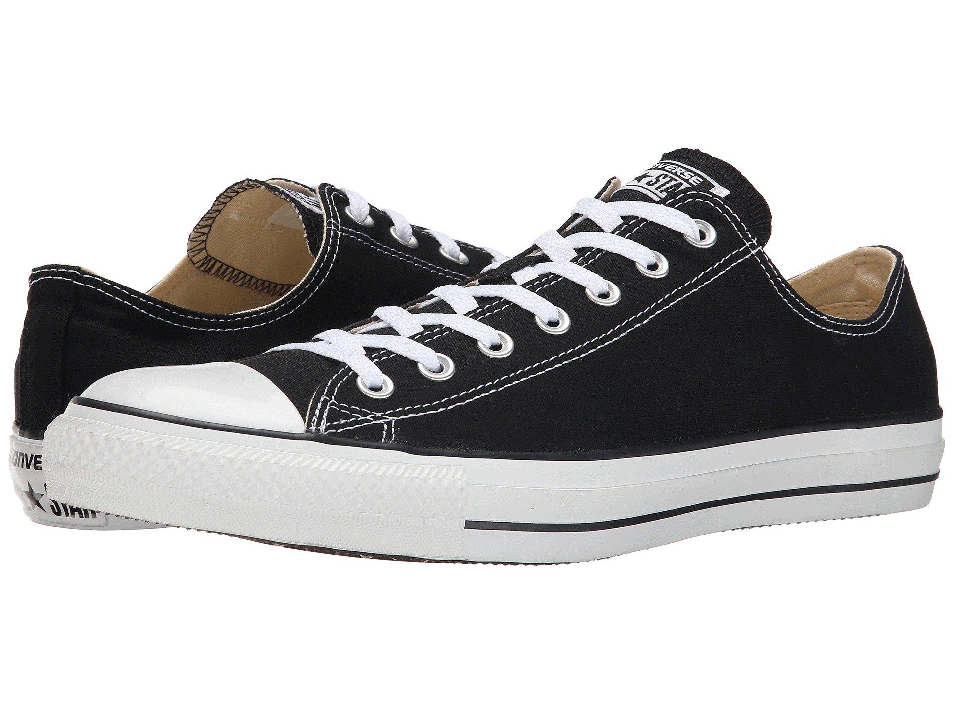 mens shoes sneakers u0026 athletic YFTMXJI