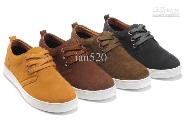 mens shoes sports shoes ruida casual shoes top quality hot sell comfortable  ruida shoes QCBNBOZ