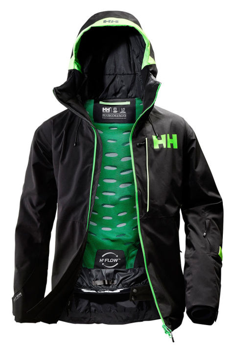 mens winter jackets helly hansen sogn menu0027s jacket FHSRHOM