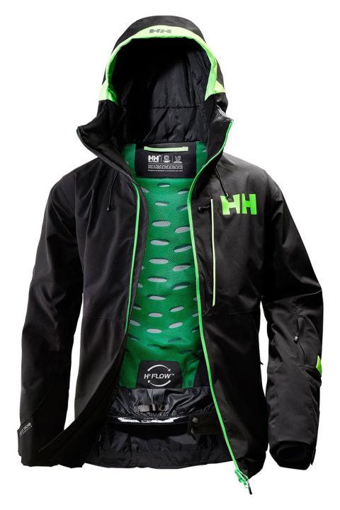 mens winter jackets helly hansen sogn menu0027s jacket FHSRHOM