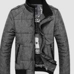 Finding the best mens winter jackets for the coming montnhs