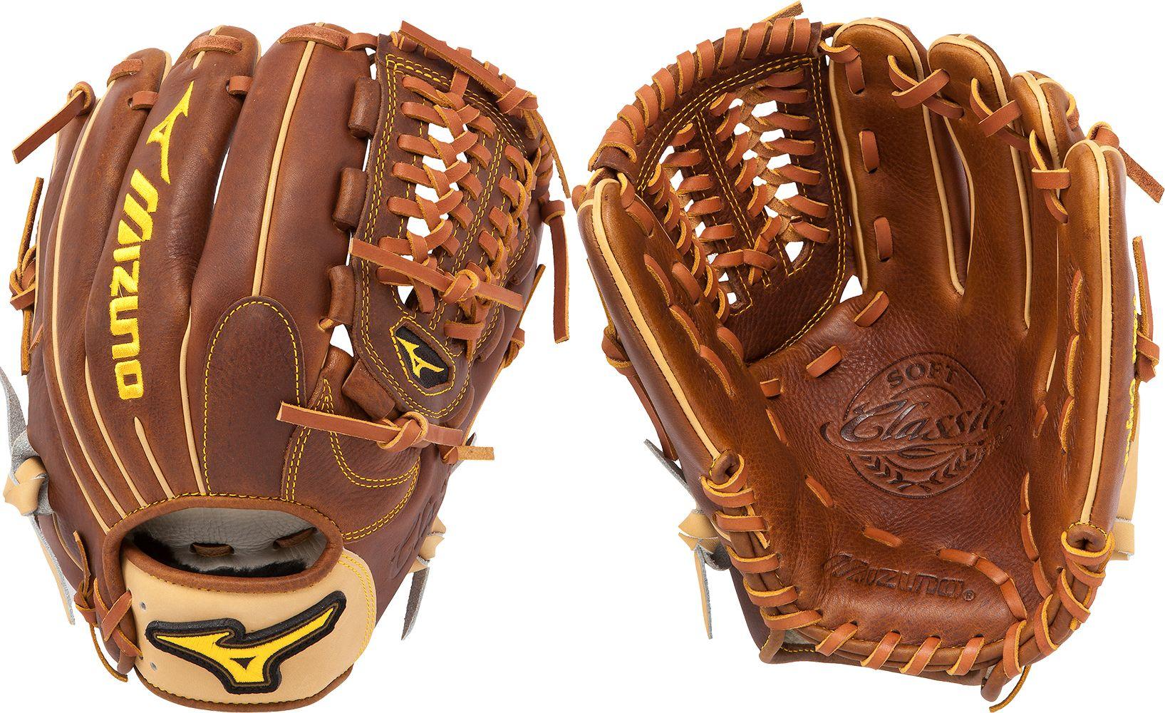 mizuno baseball gloves mizuno 11.5 PCRCZEX
