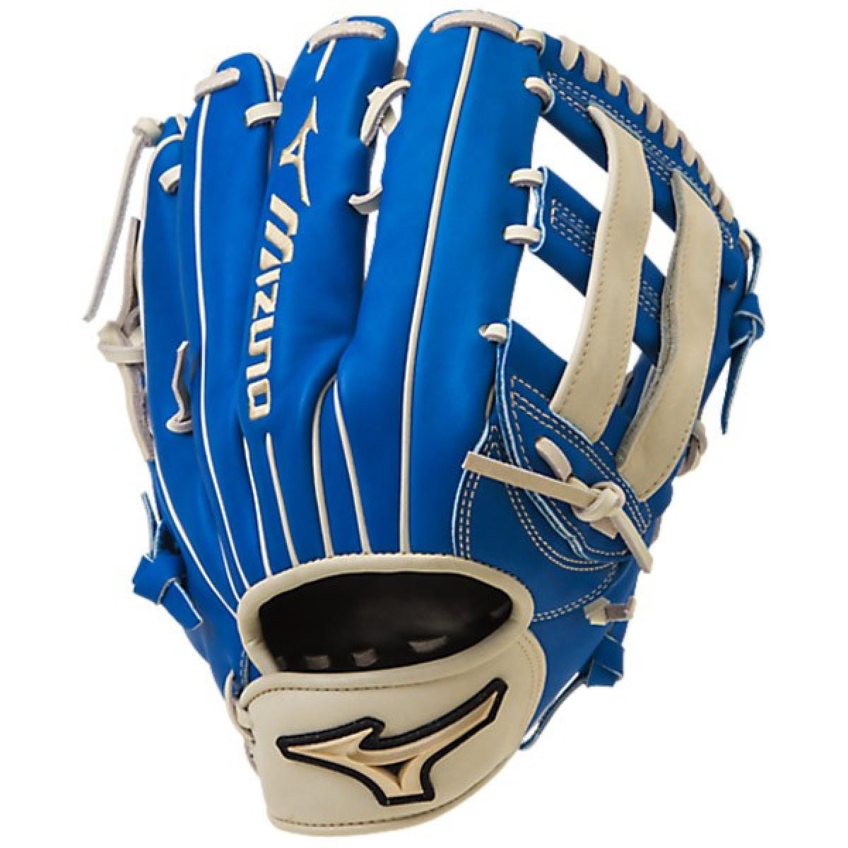 mizuno baseball gloves mizuno gge73 global elite 12.75 inch pro baseball glove SPJELWS