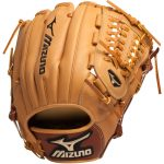 Mizuno baseball gloves – coming with great level of comfort!