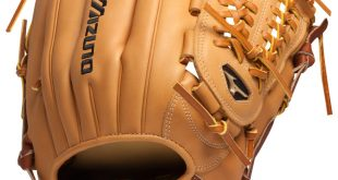 mizuno baseball gloves mizuno global elite baseball glove 11.75 ZYBBNVW