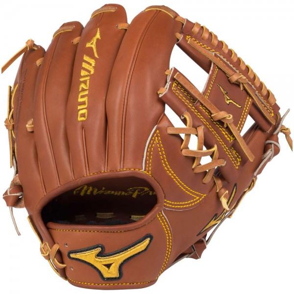 mizuno baseball gloves mizuno pro le 11.5 YPZYXLP