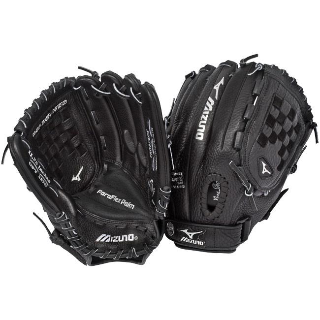 mizuno baseball gloves mizuno prospect series baseball glove 11.75 ZSUNTIY