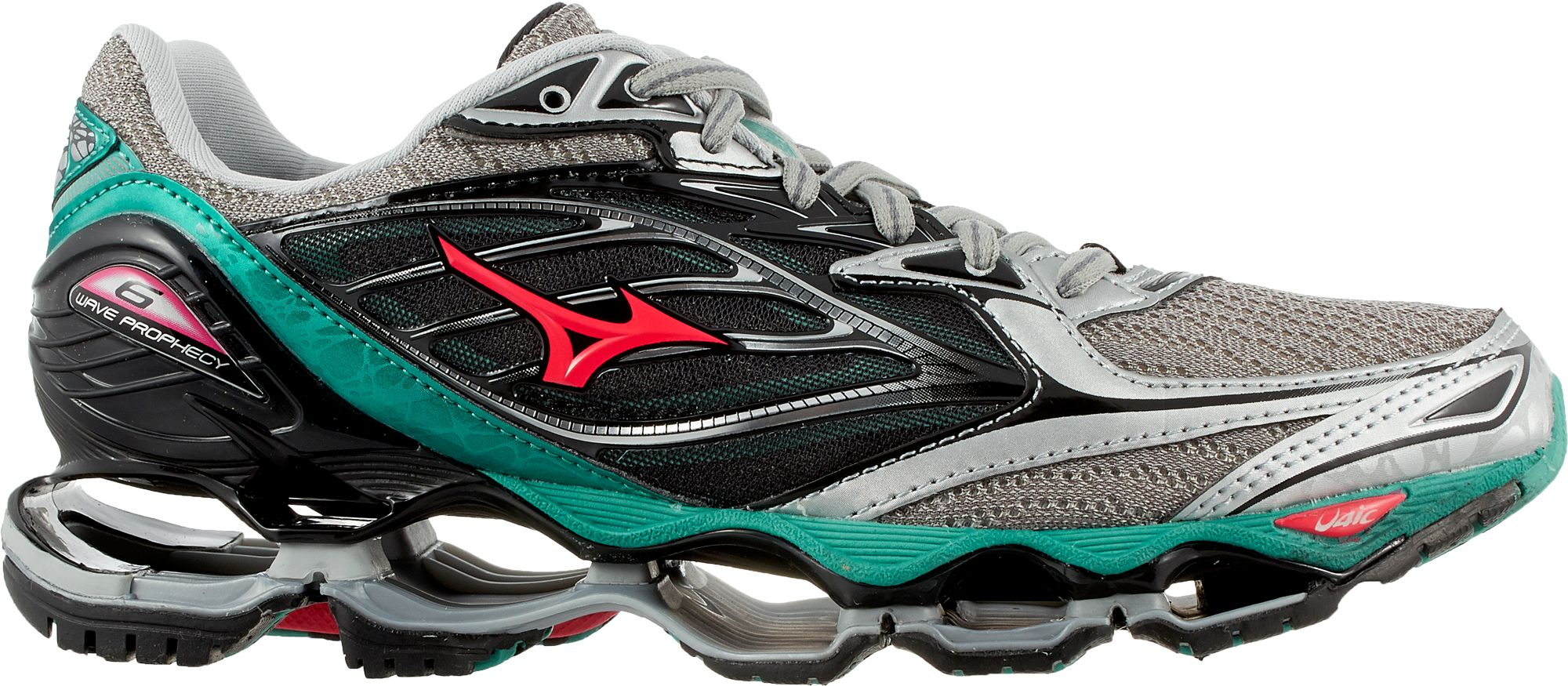 Mizuno Prophecy mizuno womenu0027s wave prophecy 6 running shoes TEHKPEL
