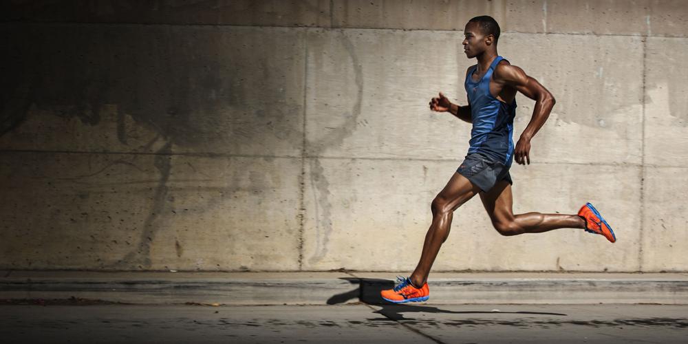 Mizuno Running mizunou0027s fastest running shoes YYYASDR