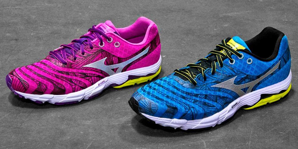 Mizuno Running mizuno wave sayonara running shoe review u0026 mizuno wave sayonara video review FTDILSC