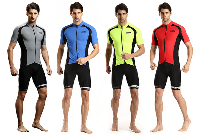 monton 2015 evo plus bravery cycle clothing online collection MSHTAUY