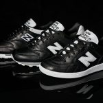 New balance football – the pioneer of all