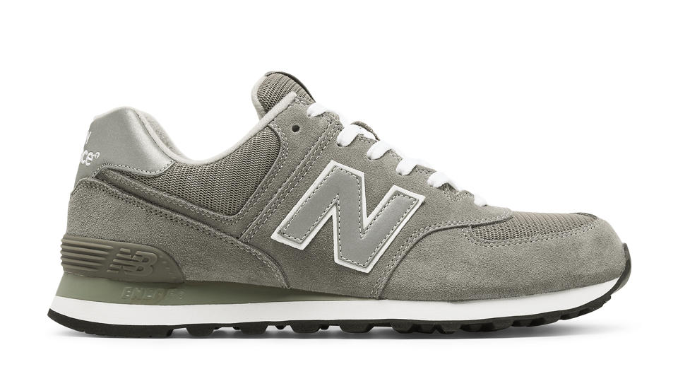 New Balance ml574 574 core PVRJHTM