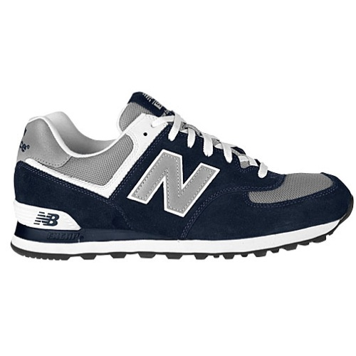 New Balance ml574 main product image IVQHWMD