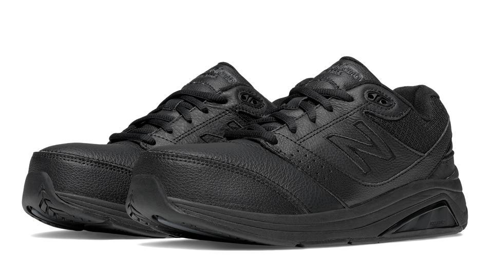 new balance walking shoes leather 928v2 SGEXCYG