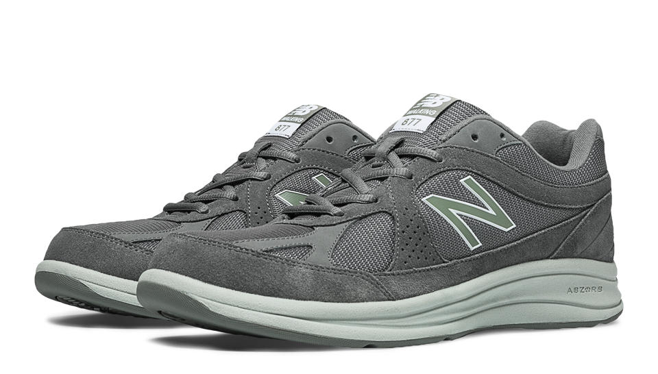 new balance walking shoes new balance 877 BAEFFSM