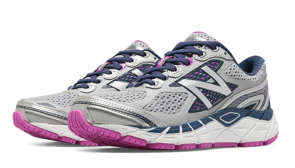 new balance womens shoes new balance 840v3 NWIWSZO