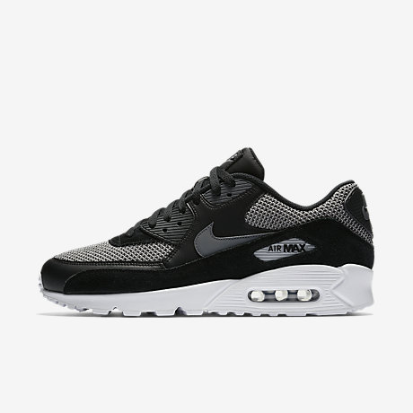 nike air max 90 essential menu0027s shoe. nike.com WUCHAXD