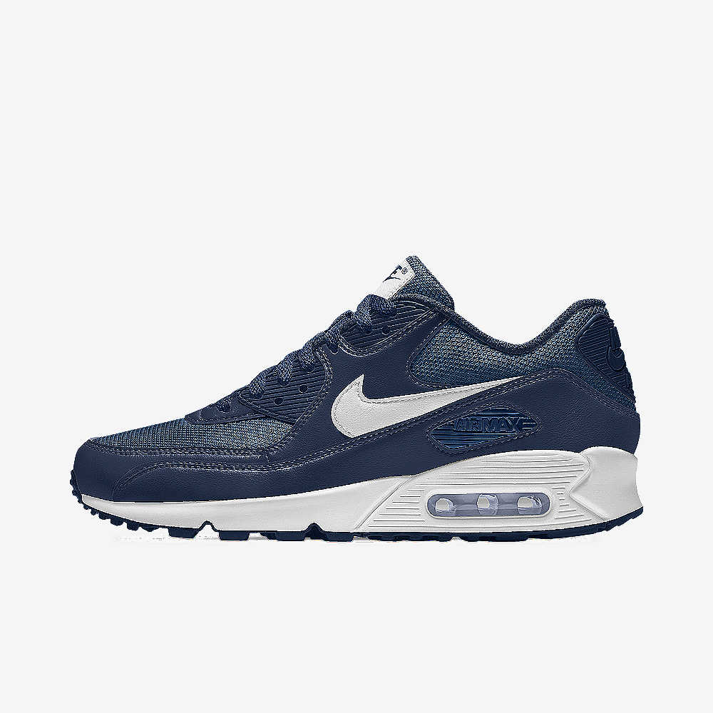 nike air max 90 spark your creativity with these designs. XSUGDIO