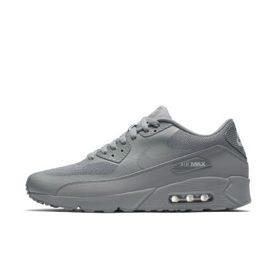 nike air max 90 ultra 2.0 essential menu0027s shoe. nike.com PSYMWGZ