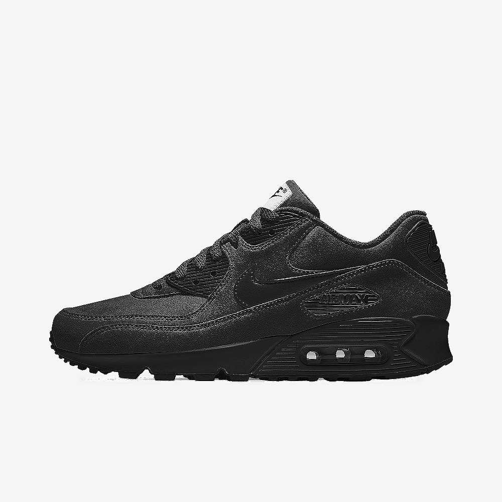 nike air max 90 view all MYJGVOR