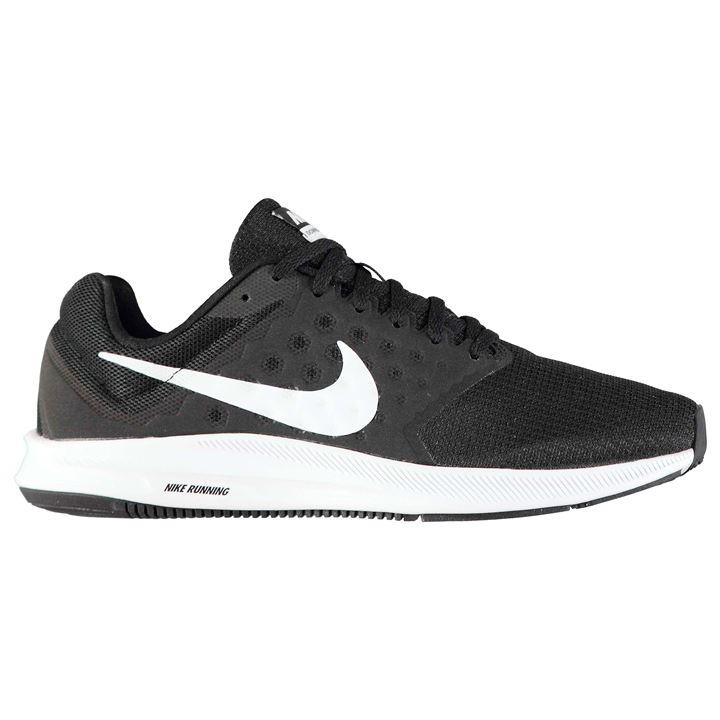nike black trainers nike | nike downshifter 7 mens trainers | mens trainers RWKUOJW