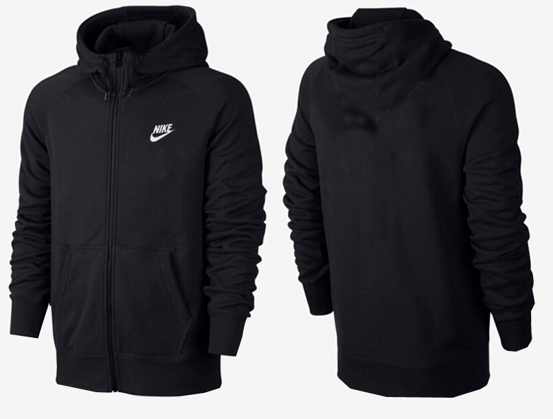 nike clothes cheap NNBFMZR