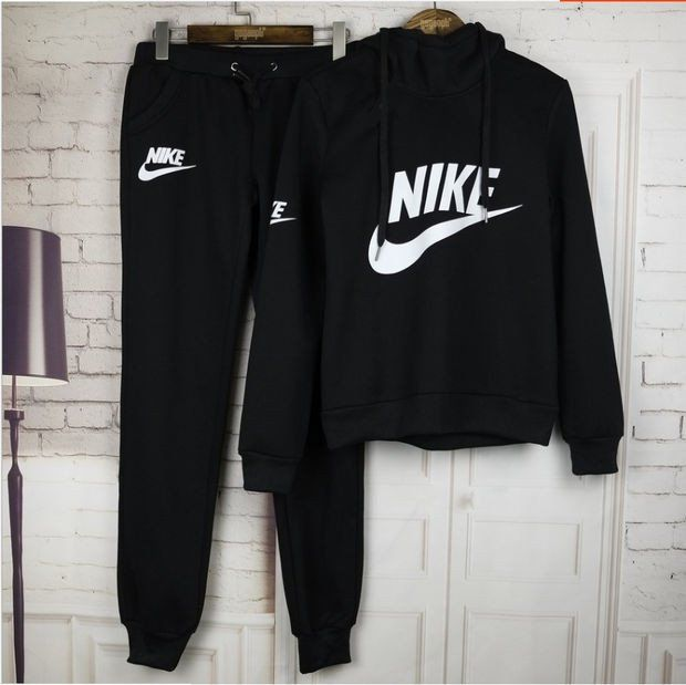 nike clothes women fashion SWPDGEY