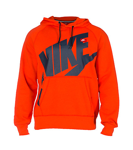 Nike Clothes Choosing Some Of The Best Clothes