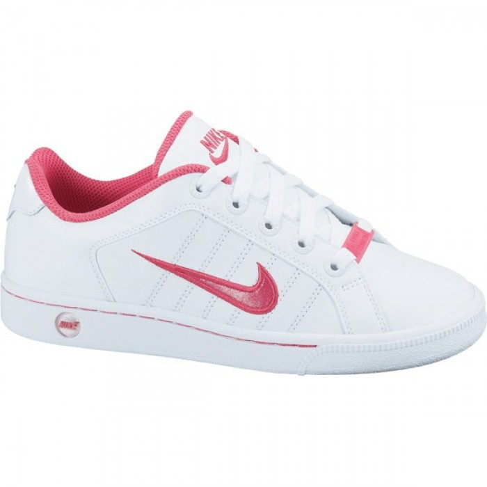 nike court tradition 2 plus (gs) VFNGHNI