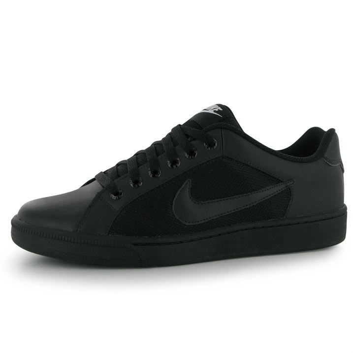 nike court tradition nike-mens-court-traditional-3-nxt-trainers-everyday- IBAUDFU